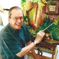 Baylor Erdman Nichols