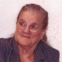 Susie New Hazelwood