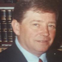 Mr. Major Lee Thompson Jr.