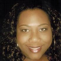 Ms. Valencia L. Taylor