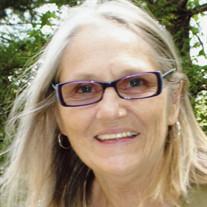 Ms. Myra W. Hermanson
