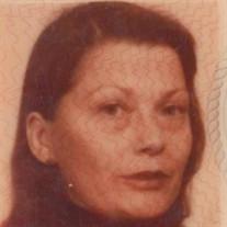 Ingelise Stevens