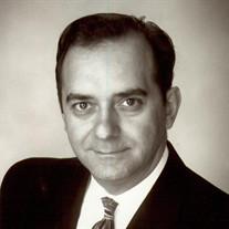 Dr. J. Nick Marzella
