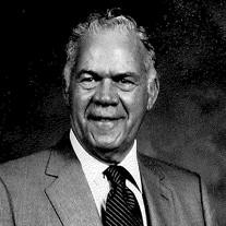 Donald L. Umphress
