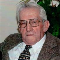 Lawrence Norman Edwards