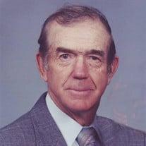 Willis D. Dix
