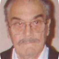 Mario Mirabella