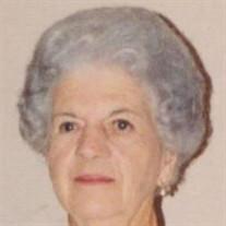 Artie Mae Blaylock