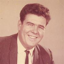 Ray D. Ellis