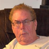 Harold Dean  Bredwell II