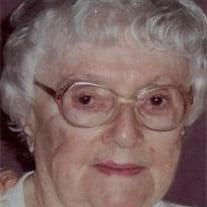 Jeanine Marie Emrich (Pharion)