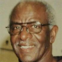 George H. Beason Sr.