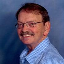 Ronald  W. McMaster