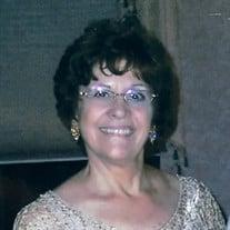 Marie  A. Furiato