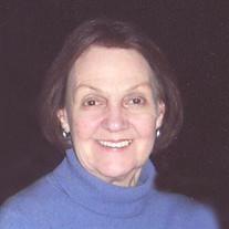 Janet M. Springer