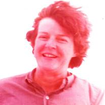 Carol Predmore Shields
