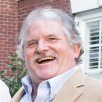 Mr. Patrick Joseph Mountain