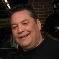 Michael Ernest Sluiter