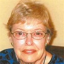 Judith A. Smith