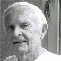 Robert J. Regan