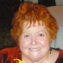 June Verbanic