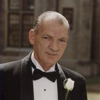 Frank Malczewski