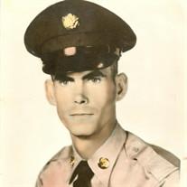 Robert C. Nichols