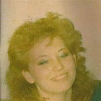 Teresa Marie Villarreal