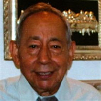 Nestor Veloz