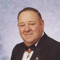 Allen  Koliha