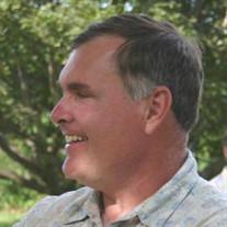 Francis Lloyd Staats III