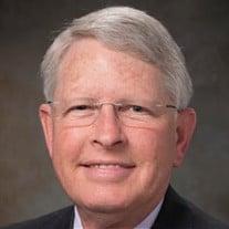 Thomas F. Sweeney MD