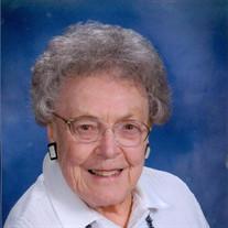 Helen P. Roth