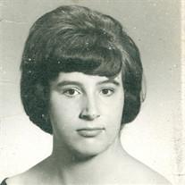 Reba Ellen South