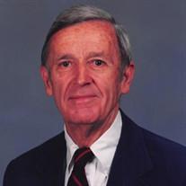 Dr. Robert S. Stuart