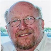 Dr. Steve Taller
