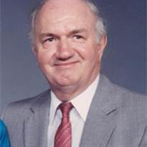 Orla Coakley