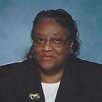 Brenda J. Powell
