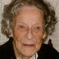 Katherine L. Waldron