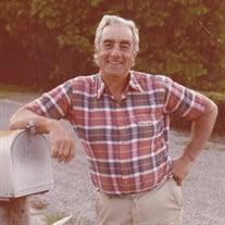 John J. Frisina