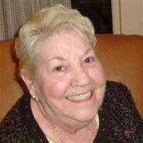 Theresa M. Cioci