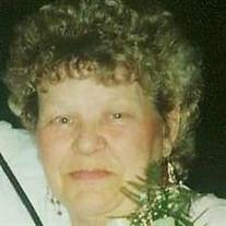 M. Eleanor Porter