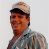 Walter Dale  Pankey