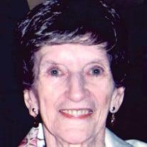 Helen  Theresa Smith