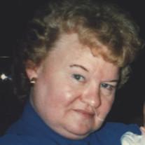Wilma D. Price