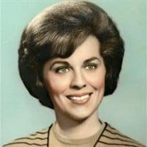 Linda Irene Besner Bell