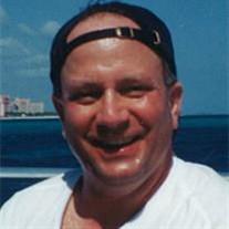 Anthony J. Munna, Jr.