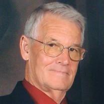 Bob Gatenby