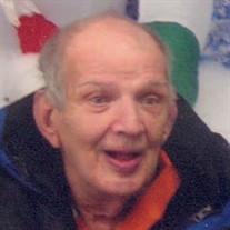 James T. Grabowski