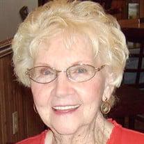 Dorothy Klinger